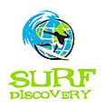 Surf Discovery